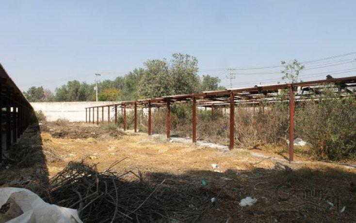 Foto de terreno habitacional en venta en carr mexico zumpango sn sn, san lucas xolox, tecámac, estado de méxico, 1716456 no 11