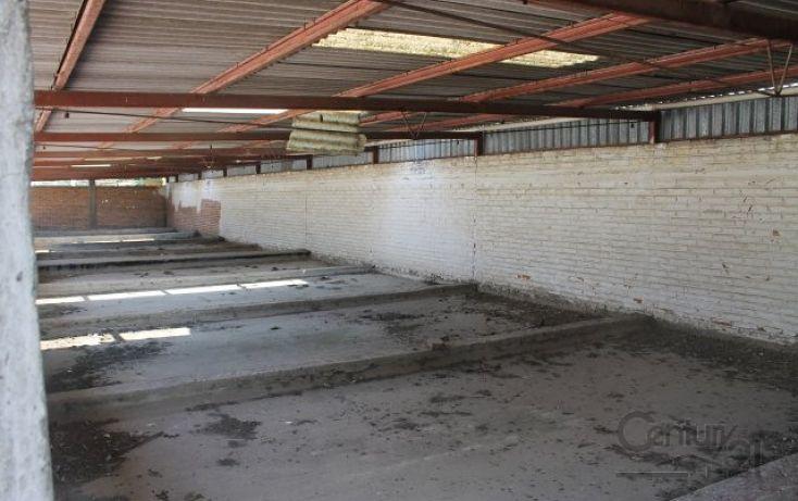 Foto de terreno habitacional en venta en carr mexico zumpango sn sn, san lucas xolox, tecámac, estado de méxico, 1716456 no 13