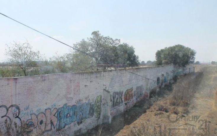 Foto de terreno habitacional en venta en carr mexico zumpango sn sn, san lucas xolox, tecámac, estado de méxico, 1716456 no 15