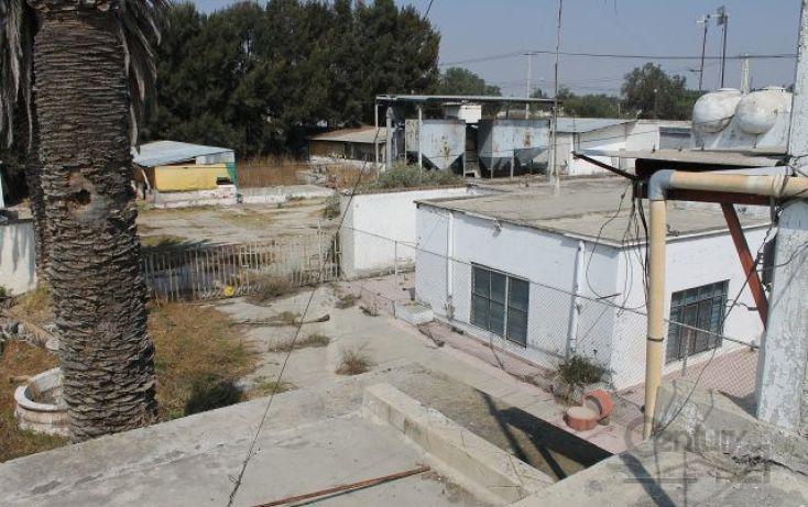 Foto de terreno habitacional en venta en carr mexico zumpango sn sn, san lucas xolox, tecámac, estado de méxico, 1716456 no 16