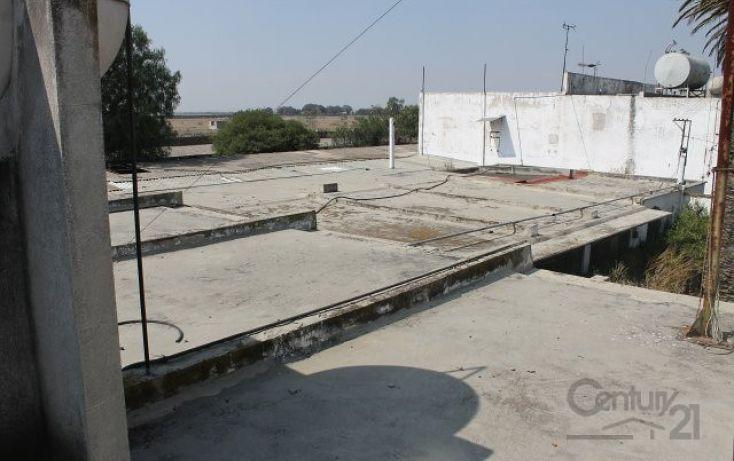 Foto de terreno habitacional en venta en carr mexico zumpango sn sn, san lucas xolox, tecámac, estado de méxico, 1716456 no 17