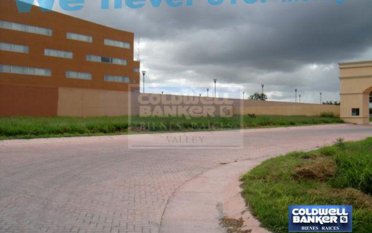 Foto de terreno habitacional en renta en carr monterrey 212100, framboyanes, reynosa, tamaulipas, 514742 no 01