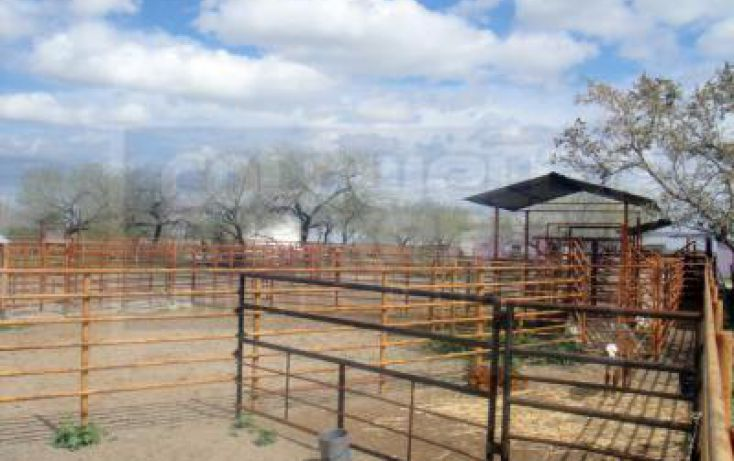 Foto de rancho en venta en carr monterrey km 178 85km al norte y 35 al oriente, gral bravo, general bravo, nuevo león, 219041 no 03