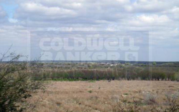 Foto de rancho en venta en carr monterrey km 178 85km al norte y 35 al oriente, gral bravo, general bravo, nuevo león, 219041 no 04