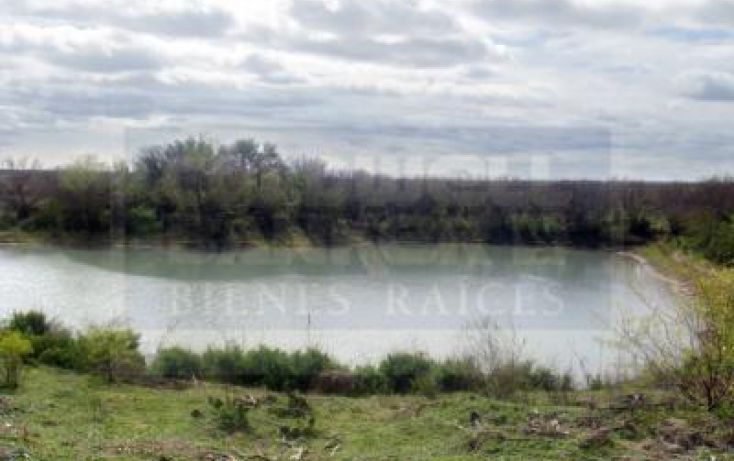 Foto de rancho en venta en carr monterrey km 178 85km al norte y 35 al oriente, gral bravo, general bravo, nuevo león, 219041 no 05