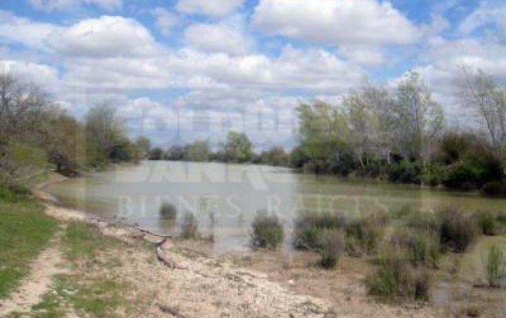 Foto de rancho en venta en carr monterrey km 178 85km al norte y 35 al oriente, gral bravo, general bravo, nuevo león, 219041 no 06