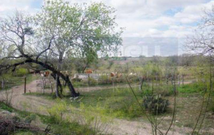 Foto de rancho en venta en carr monterrey km 178 85km al norte y 35 al oriente, gral bravo, general bravo, nuevo león, 219041 no 08