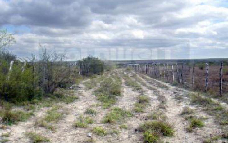 Foto de rancho en venta en carr monterrey km 178 85km al norte y 35 al oriente, gral bravo, general bravo, nuevo león, 219041 no 09
