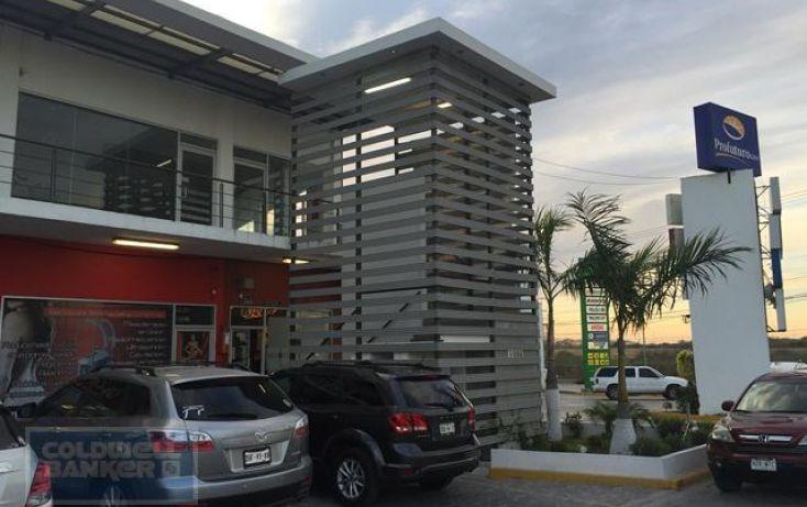 Foto de local en renta en carr monterrey km 207, valle del vergel, reynosa, tamaulipas, 1672232 no 03