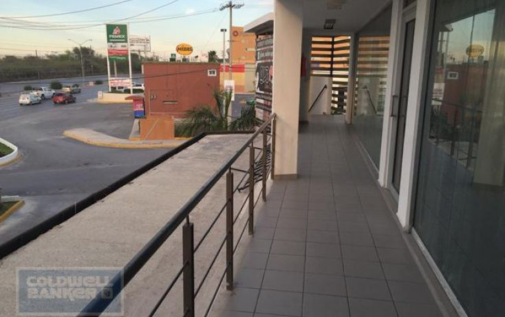 Foto de local en renta en carr monterrey km 207, valle del vergel, reynosa, tamaulipas, 1672232 no 04