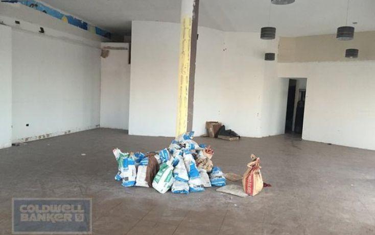 Foto de local en renta en carr monterrey km 207, valle del vergel, reynosa, tamaulipas, 1672232 no 10