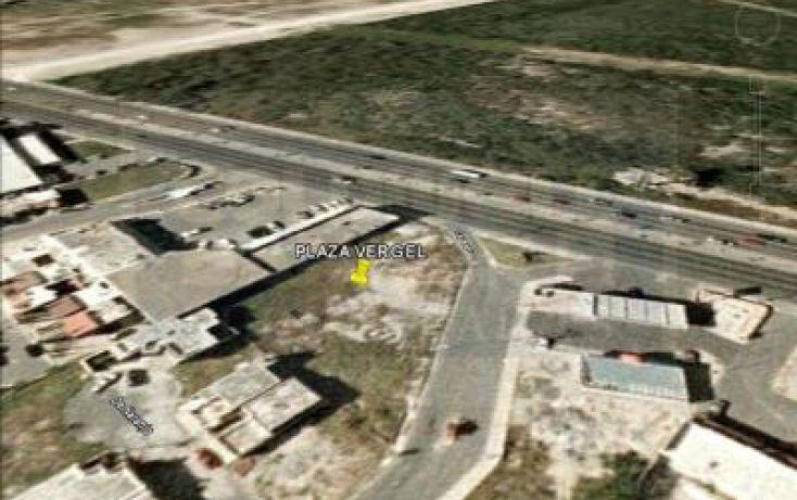 Foto de local en renta en carr monterrey km 207, valle del vergel, reynosa, tamaulipas, 219162 no 06