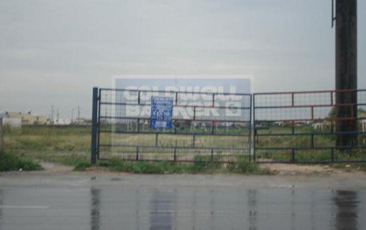 Foto de terreno habitacional en venta en carr monterrey km 212, framboyanes, reynosa, tamaulipas, 509442 no 03