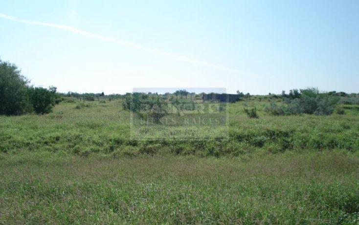 Foto de terreno habitacional en venta en carr monterrey, los laureles, reynosa, tamaulipas, 509443 no 03