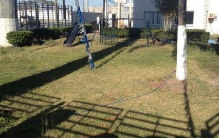 Foto de terreno habitacional en venta en carr monterrey sn esq av san jose, san josé, reynosa, tamaulipas, 1672306 no 02