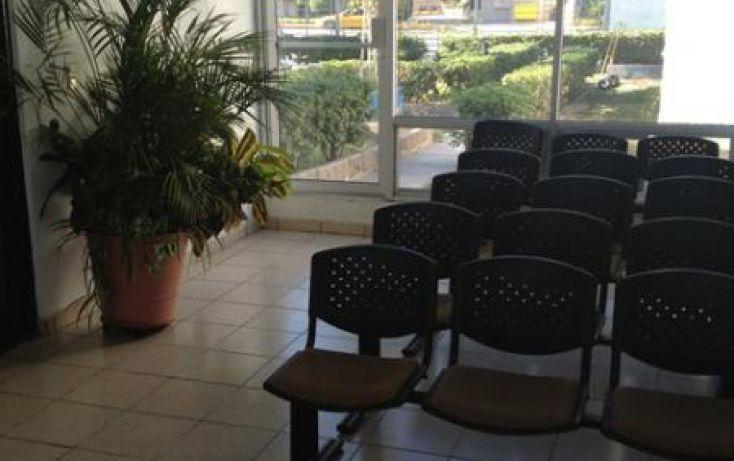 Foto de terreno habitacional en venta en carr monterrey sn esq av san jose, san josé, reynosa, tamaulipas, 1672306 no 03
