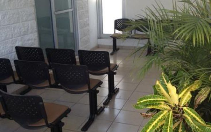 Foto de terreno habitacional en venta en carr monterrey sn esq av san jose, san josé, reynosa, tamaulipas, 1672306 no 04