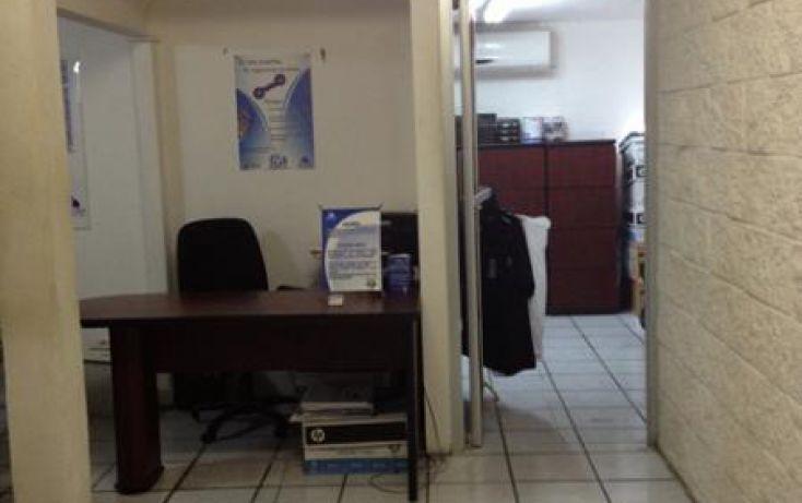 Foto de terreno habitacional en venta en carr monterrey sn esq av san jose, san josé, reynosa, tamaulipas, 1672306 no 05