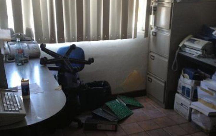 Foto de terreno habitacional en venta en carr monterrey sn esq av san jose, san josé, reynosa, tamaulipas, 1672306 no 07