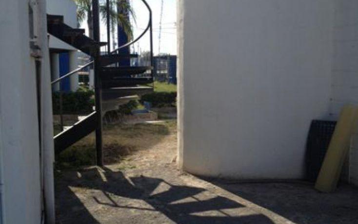 Foto de terreno habitacional en venta en carr monterrey sn esq av san jose, san josé, reynosa, tamaulipas, 1672306 no 09