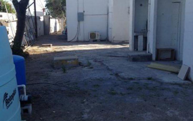Foto de terreno habitacional en venta en carr monterrey sn esq av san jose, san josé, reynosa, tamaulipas, 1672306 no 10