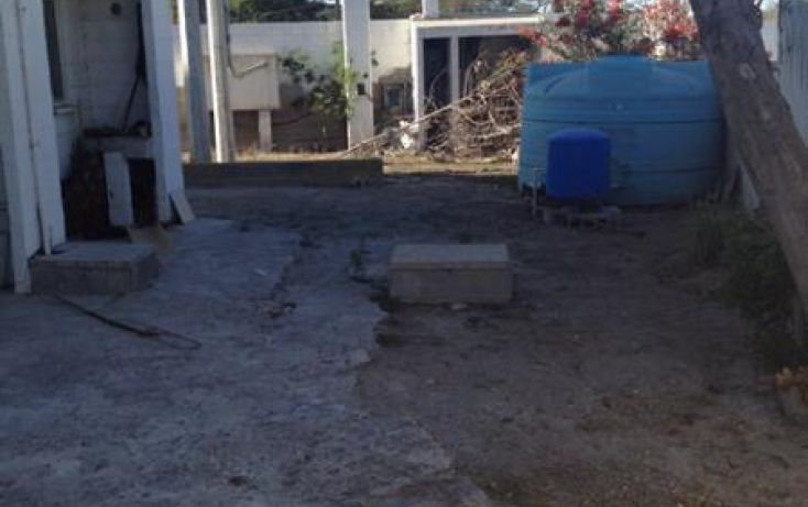 Foto de terreno habitacional en venta en carr monterrey sn esq av san jose, san josé, reynosa, tamaulipas, 1672306 no 11