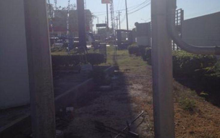 Foto de terreno habitacional en venta en carr monterrey sn esq av san jose, san josé, reynosa, tamaulipas, 1672306 no 12