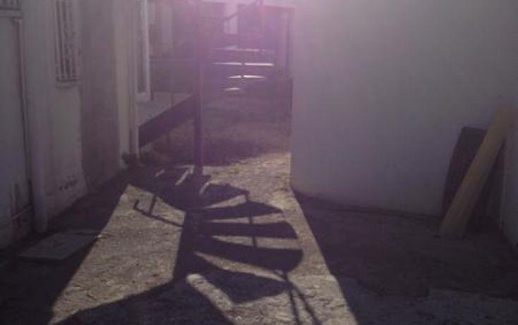 Foto de terreno habitacional en venta en carr monterrey sn esq av san jose, san josé, reynosa, tamaulipas, 1672306 no 13