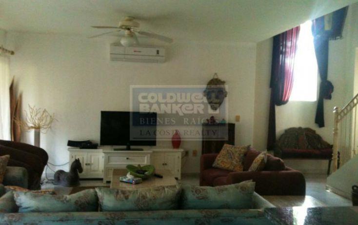 Foto de casa en condominio en venta en carr punta de mita, playas de huanacaxtle, bahía de banderas, nayarit, 740983 no 02