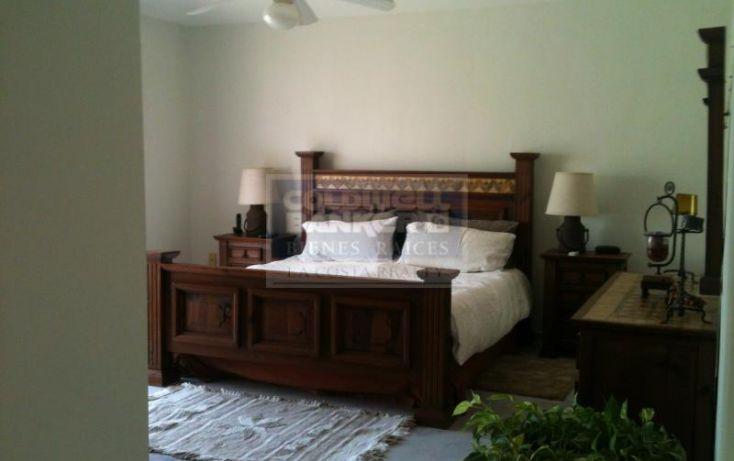 Foto de casa en condominio en venta en carr punta de mita, playas de huanacaxtle, bahía de banderas, nayarit, 740983 no 04