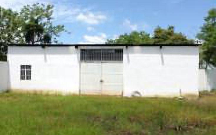 Foto de terreno habitacional en venta en carr reforma sn sn, buena vista río nuevo 2a sección, centro, tabasco, 1930645 no 02