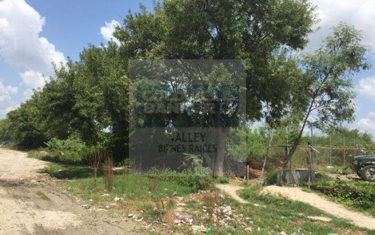 Foto de terreno habitacional en venta en carr reynosamatamoros km 118, alianza social, reynosa, tamaulipas, 1398759 no 02