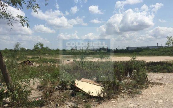 Foto de terreno habitacional en venta en carr reynosamatamoros km 118, alianza social, reynosa, tamaulipas, 1398759 no 03