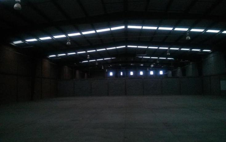 Foto de bodega en renta en carr saltillo  monterrey 1000, ramos arizpe centro, ramos arizpe, coahuila de zaragoza, 760923 no 02