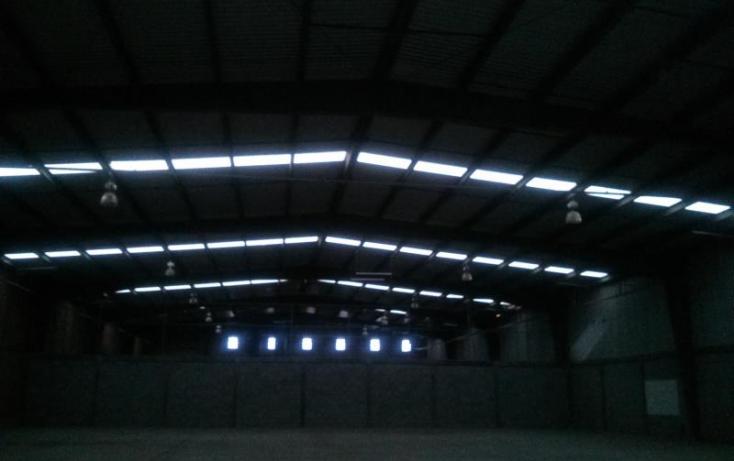 Foto de bodega en renta en carr saltillo  monterrey 1000, ramos arizpe centro, ramos arizpe, coahuila de zaragoza, 760923 no 04