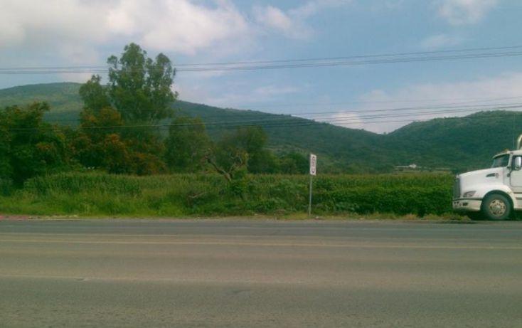 Foto de terreno comercial en venta en carr san isidro mazatepec, santa cruz de las flores, tlajomulco de zúñiga, jalisco, 1906846 no 01