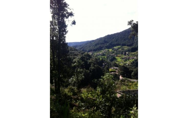 Foto de terreno habitacional en venta en carr san mateo  jiquipilco, san luis ayucan, jilotzingo, estado de méxico, 597745 no 08