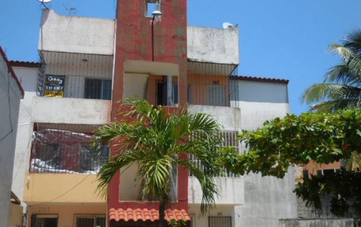 Foto de departamento en venta en carr teapa km 11 villa parrilla la lima 301, espinoza galindo, centro, tabasco, 1696522 no 01