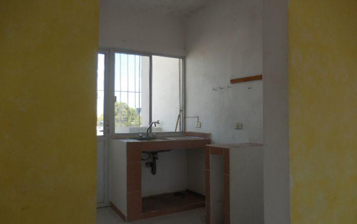 Foto de departamento en venta en carr teapa km 11 villa parrilla la lima 301, espinoza galindo, centro, tabasco, 1696522 no 04