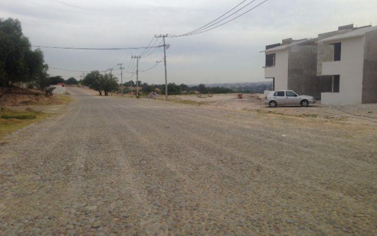Foto de casa en venta en carr tepotzotlan a arcos del sitio, hacienda la concepción, tepotzotlán, estado de méxico, 1548263 no 07