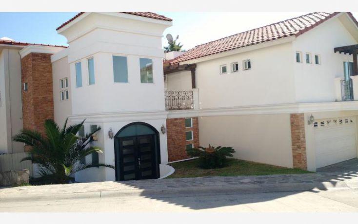 Foto de casa en venta en carr tijuana ensenada km 107 fracc king villas, moderna, ensenada, baja california norte, 1425677 no 03
