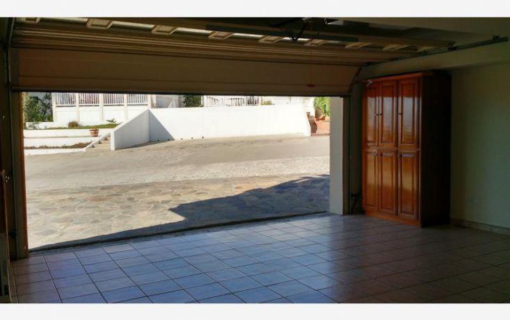 Foto de casa en venta en carr tijuana ensenada km 107 fracc king villas, moderna, ensenada, baja california norte, 1425677 no 05