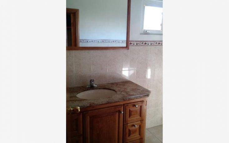 Foto de casa en venta en carr tijuana ensenada km 107 fracc king villas, moderna, ensenada, baja california norte, 1425677 no 10