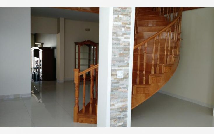 Foto de casa en venta en carr tijuana ensenada km 107 fracc king villas, moderna, ensenada, baja california norte, 1425677 no 16