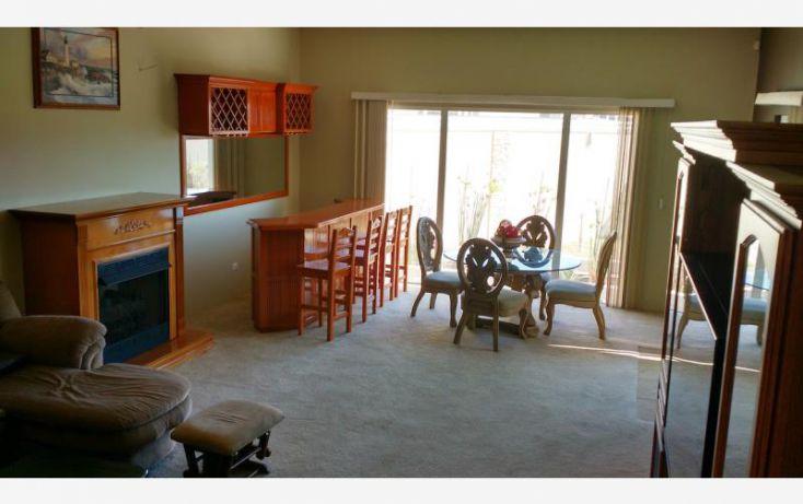 Foto de casa en venta en carr tijuana ensenada km 107 fracc king villas, moderna, ensenada, baja california norte, 1425677 no 17