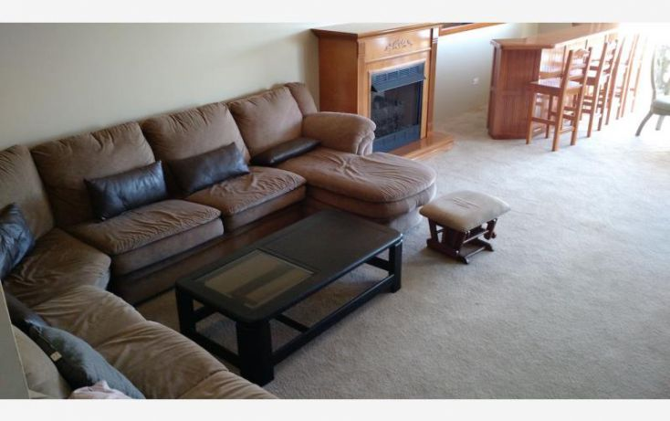 Foto de casa en venta en carr tijuana ensenada km 107 fracc king villas, moderna, ensenada, baja california norte, 1425677 no 18