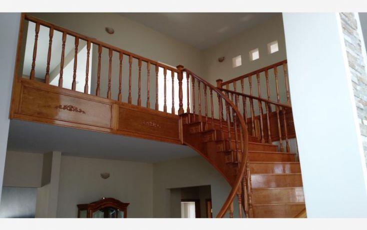 Foto de casa en venta en carr tijuana ensenada km 107 fracc king villas, moderna, ensenada, baja california norte, 1425677 no 19