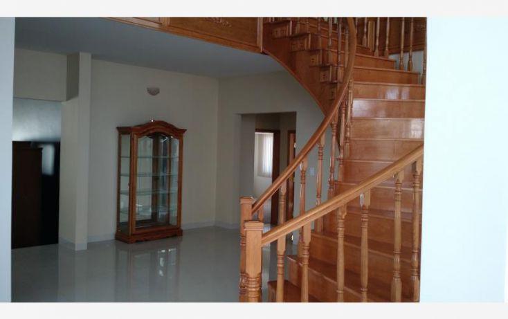 Foto de casa en venta en carr tijuana ensenada km 107 fracc king villas, moderna, ensenada, baja california norte, 1425677 no 20