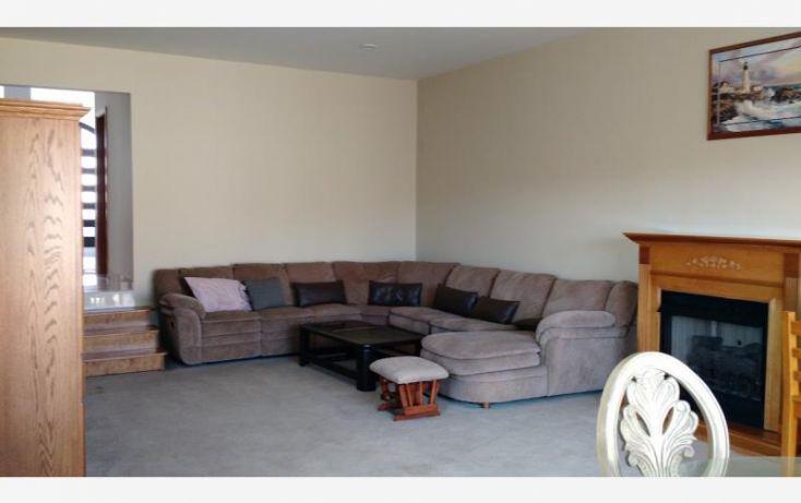 Foto de casa en venta en carr tijuana ensenada km 107 fracc king villas, moderna, ensenada, baja california norte, 1425677 no 23