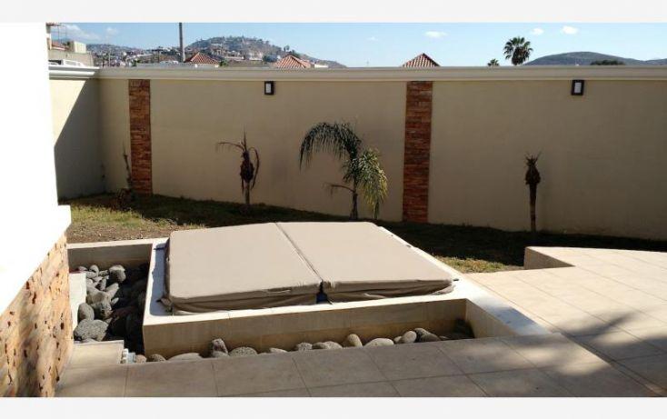 Foto de casa en venta en carr tijuana ensenada km 107 fracc king villas, moderna, ensenada, baja california norte, 1425677 no 25